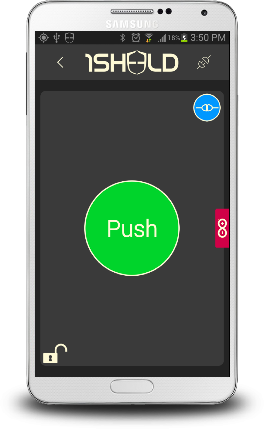 how to make a phone button in avada