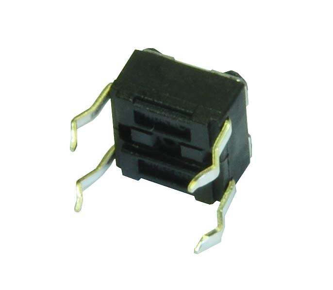 mini push button switch 4 pin qty 4 product description miniature 4 pin