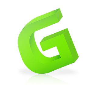 Glogo2