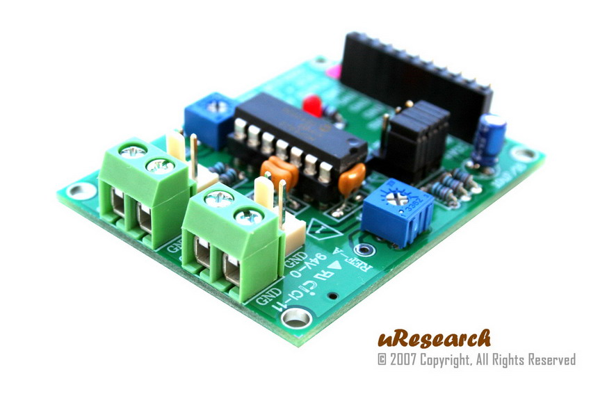 12 Fixing The Breadboard Power Supply On Breadboard Site For